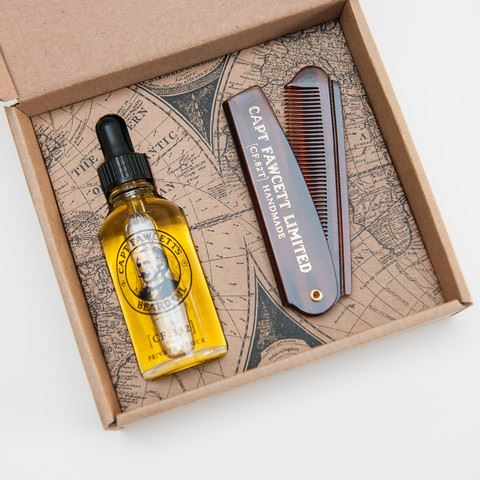 captain_fawcett_beard_oil_and_comb-1595_large