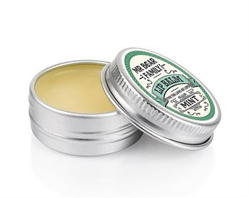 Mr_Bear_Lip_Balm_mint