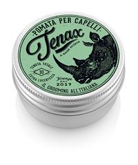 tenax-strong-pomade25ml