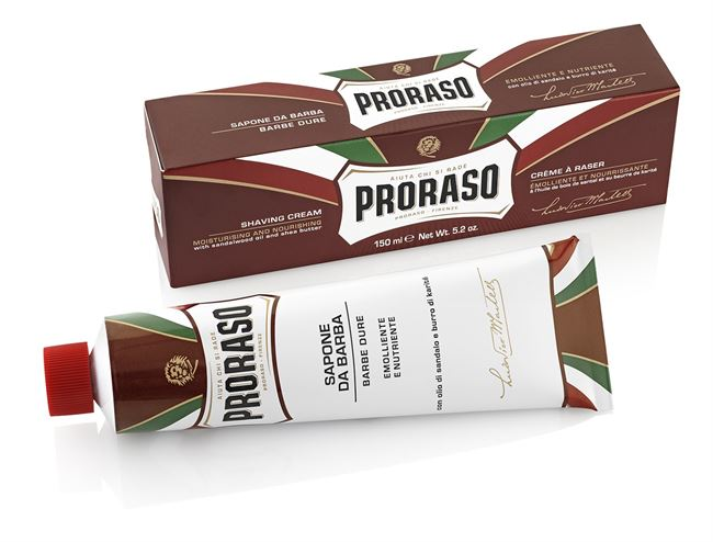 proraso_red_shaving_tubejpg