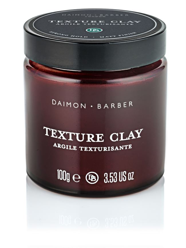 texture_clay