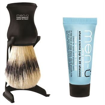 men-u black brush