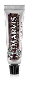 MARVIS_RHUBARB_MINT_10ML