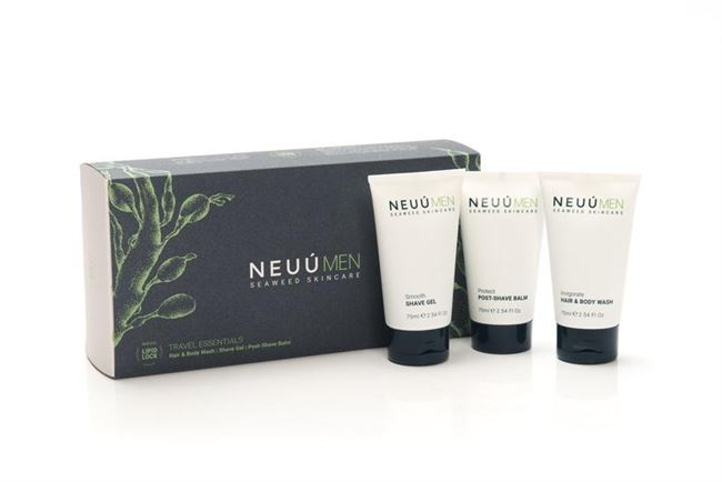 neuu-seaweed-skincare-travel-gift-set-products-without-insrt_1024x1024