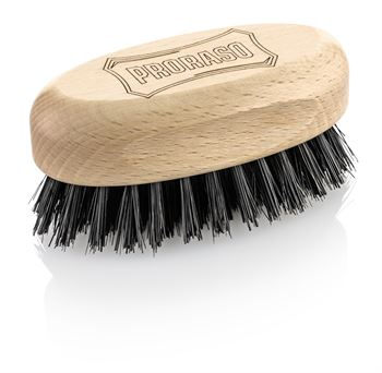 proraso_moustache_brush
