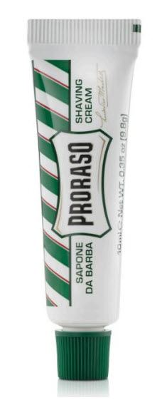 proraso-travel