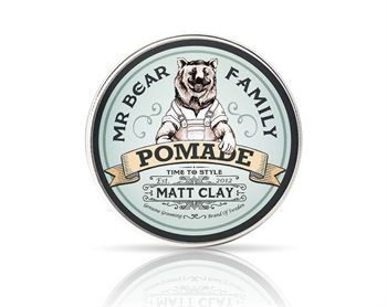 Pomade-Matt-Clay