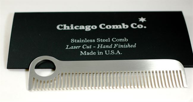 chicago_combs