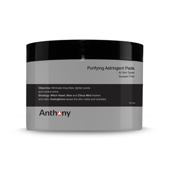 anthony_logistics_astrigent_pads