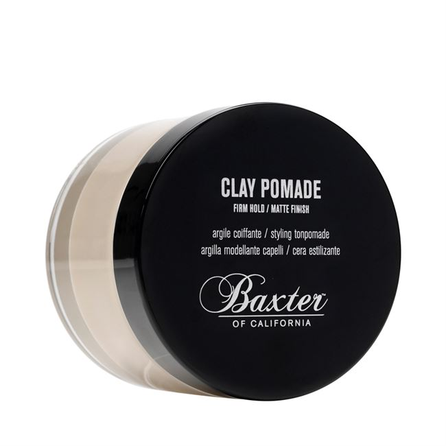 boc-clay-pomade