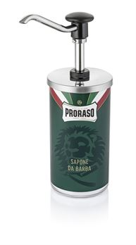 proraso_dispenser