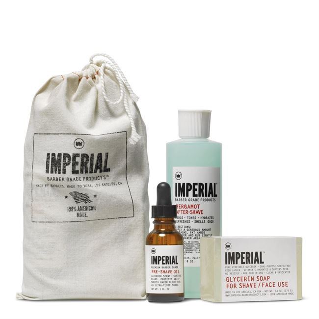 imperial_shavebundle_main