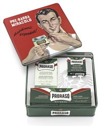 400359_proraso_refresh_