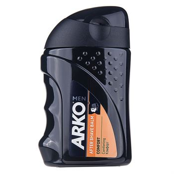 arko-men-comfort-after-shave-balm-150ml-906bdb