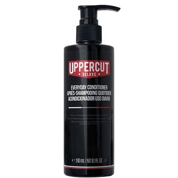 uppercutconditioner