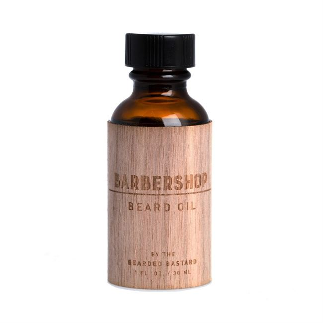 barbershop_beard_oil_front_square_02_2016_1024x1024_1
