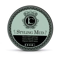 lavish_styling_mud.top