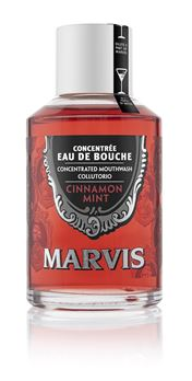 marvis_washcinnamonmint_120ml