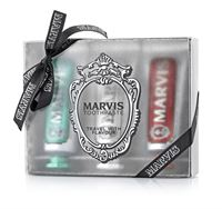 411049_marvis_3_flavours_box_clwcinnamon_closed