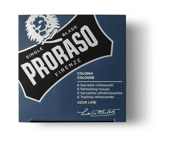 proraso-wipes-al