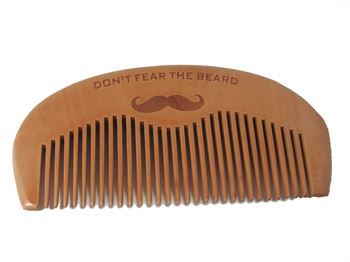 fear_beard_comb