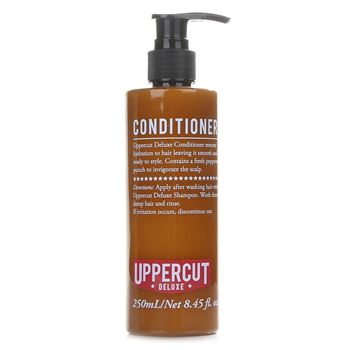 uppercut_conditioner