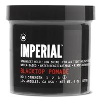 imperial_black_top