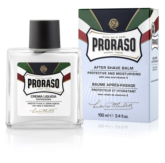 proraso_blue_after_shave_balm