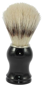 boar_brush_2